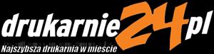 drukarnie24.pl